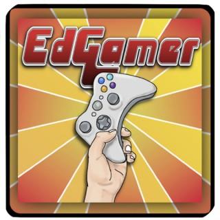 EdGamer