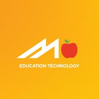 EdTech by MarketScale