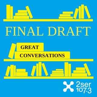 Final Draft - Great Conversations