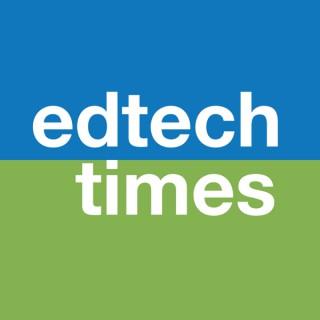 EdTech Times