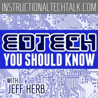 EdTech You Should Know