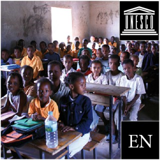 Education for all (Videos)