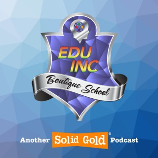 Education Incorporated Boutique School