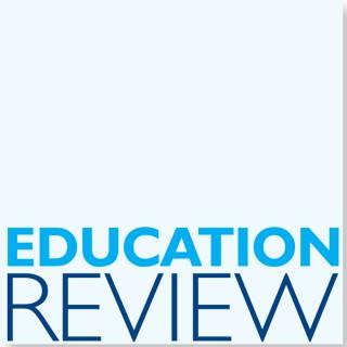 EducationReview