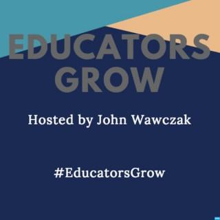 Educators Grow