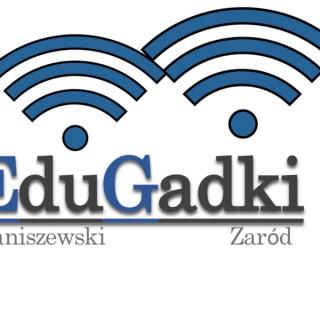 EduGadki