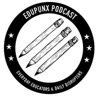 EduPunx Podcast
