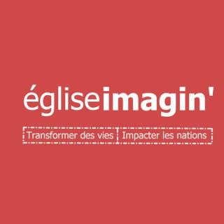 EGLISEIMAGIN' PARIS