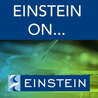 Einstein On...