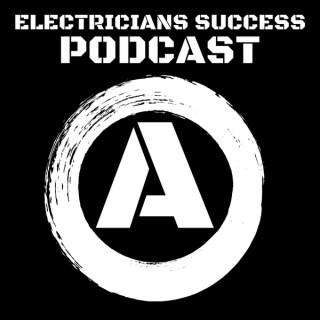 Electrician's Success Podcast
