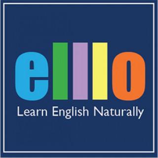 ELLLO Podcast