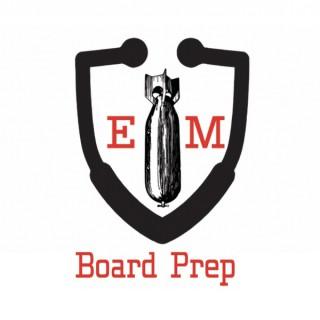 EM Board Bombs