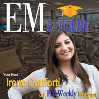 EM Student