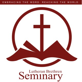 Embracing the Word, Reaching the World