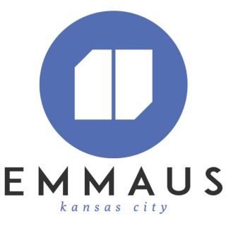 Emmaus KC