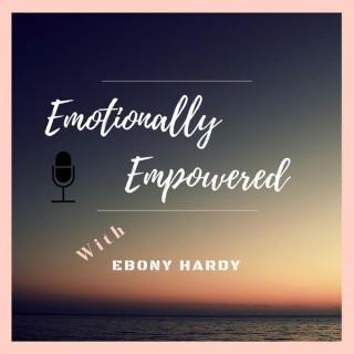 Emotionally Empowered