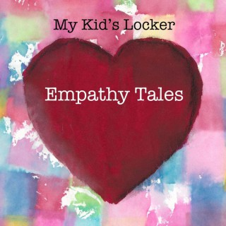 Empathy Tales