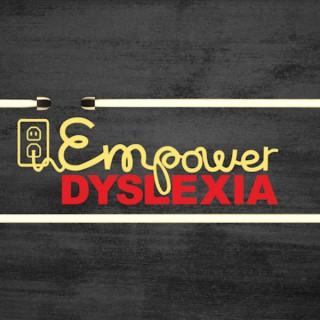 Empower Dyslexia