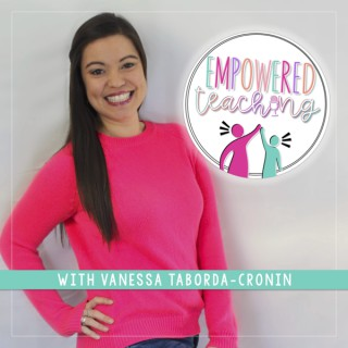 Empowered Teaching