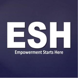 Empowerment Starts Here