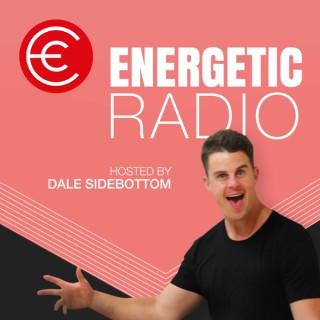 Energetic Radio