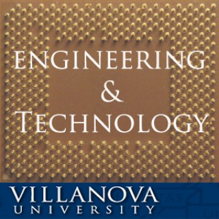 Engineering and Technology - Video (HD)
