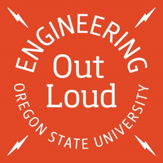 Engineering Out Loud