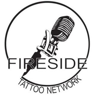 Fireside Tattoo Podcast