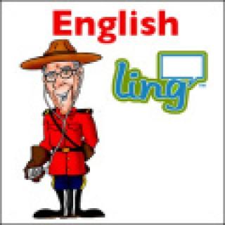EnglishLingQ