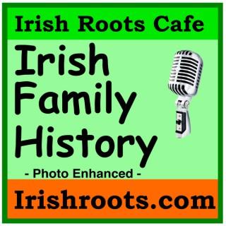 Enhanced Irish Families Worldwide: History and Genealogy