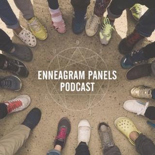 Enneagram Panels Podcast