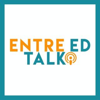 Entre Ed Talk