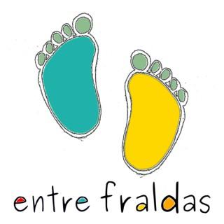 Entre Fraldas Podcast