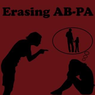 Erasing AB-PA