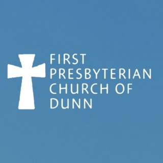 First Presbyterian Church, Dunn, NC
