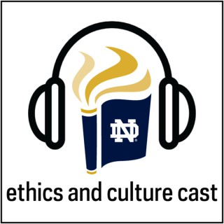 Ethics and Culture Cast