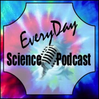 Everyday Science