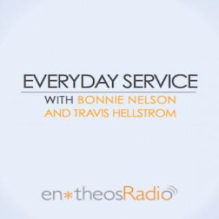 Everyday Service Interviews