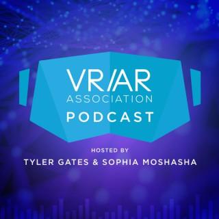 Everything VR & AR