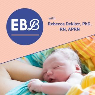 Evidence Based Birth®