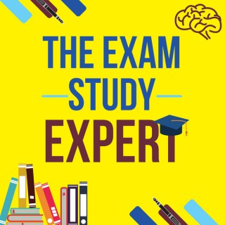 Exam Study Expert: study tips and psychology hacks to learn effectively and get top grades
