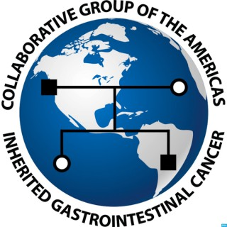 Expert Approach to Hereditary Gastrointestinal Cancers presented by CGA-IGC