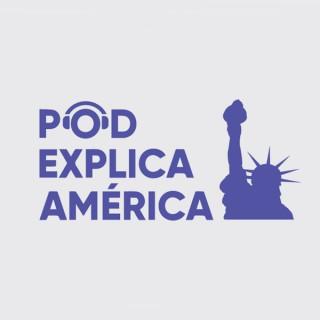 Explica América