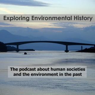 Exploring Environmental History