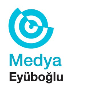 Eyuboglu Egitim Kurumlari Medya ve Tanitim