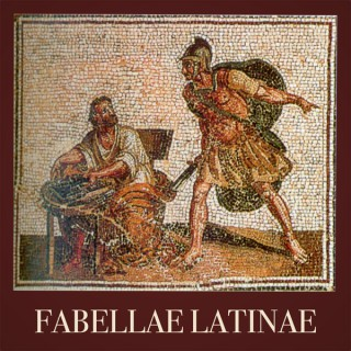 Fabellae Latinae
