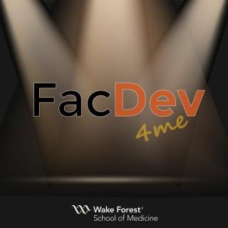 FacDev4me