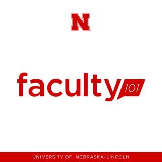 Faculty 101
