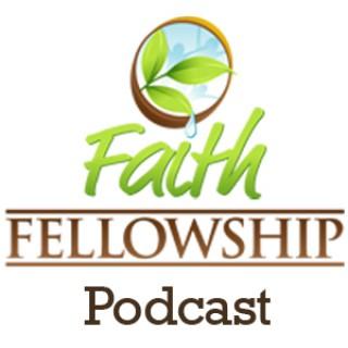 Faith Fellowship St. Petersburg