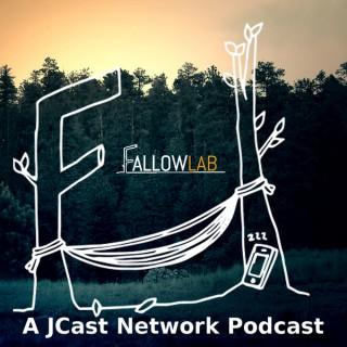 Fallow/Lab
